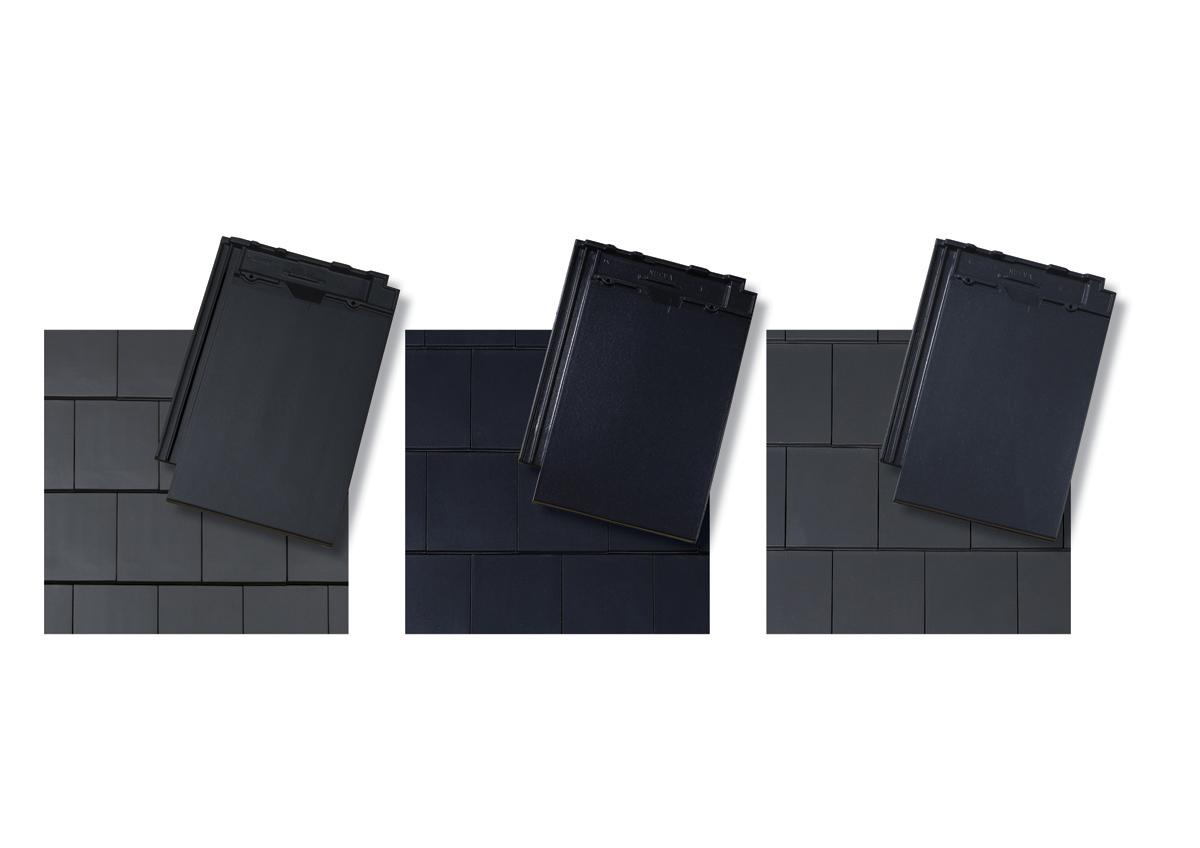 koramic-tuiles-pour-toits-modernes