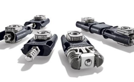 Festool-nouveaux-connecteurs-amovibles