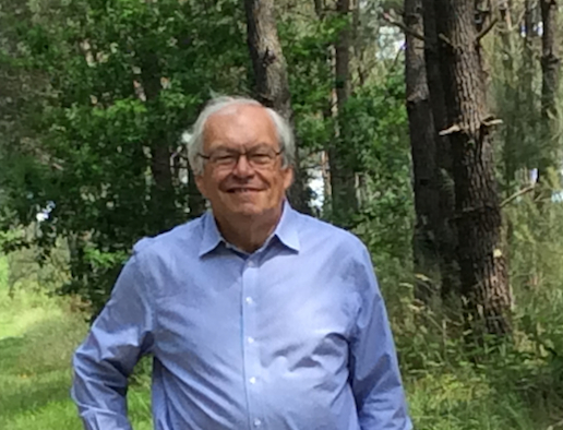 Michel-Druilhe-nouveau-president-france-bois-foret