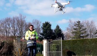 Imerys_Drone