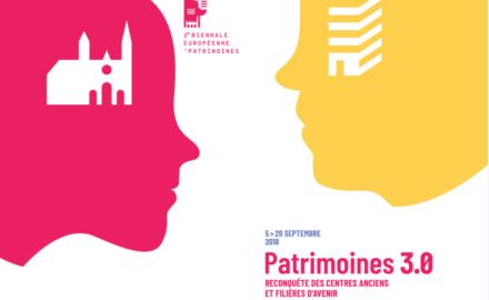la-2eme-edition-biennale-europeenne-des-patrimoines-revient