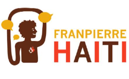 Franpierre Haiti
