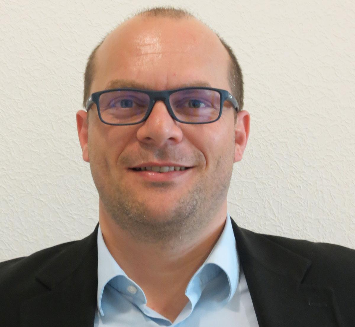 Pierre Bordier rejoint Janneau Menuiseries au poste de Directeur Général