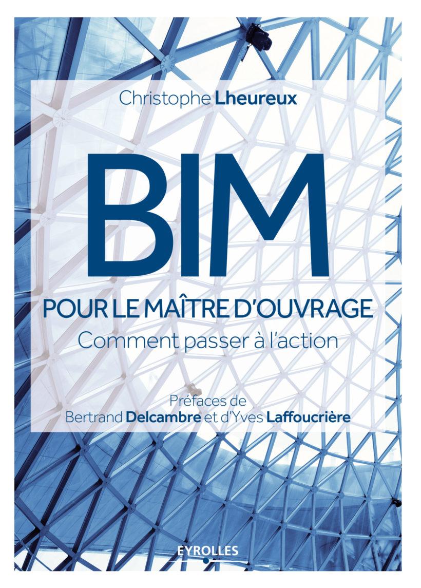 couv-bim-pour-maitres-douvrage-e1530016376898