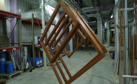 FCBA journee technique Menuiserie exterieure bois – fenetres et portes
