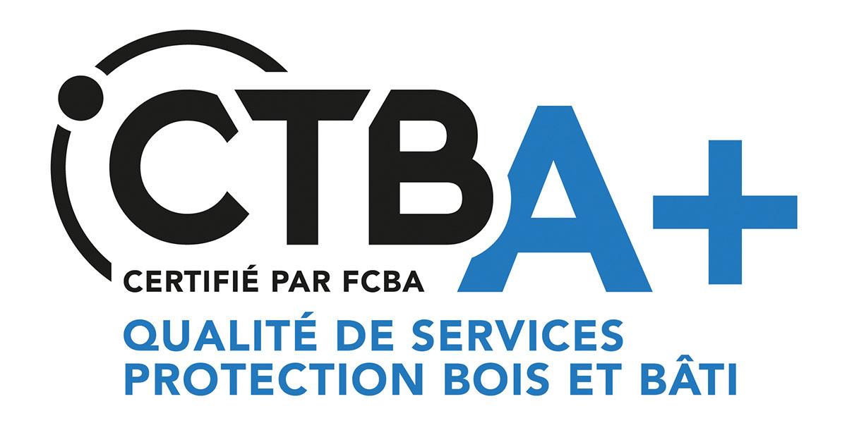 CTB-A