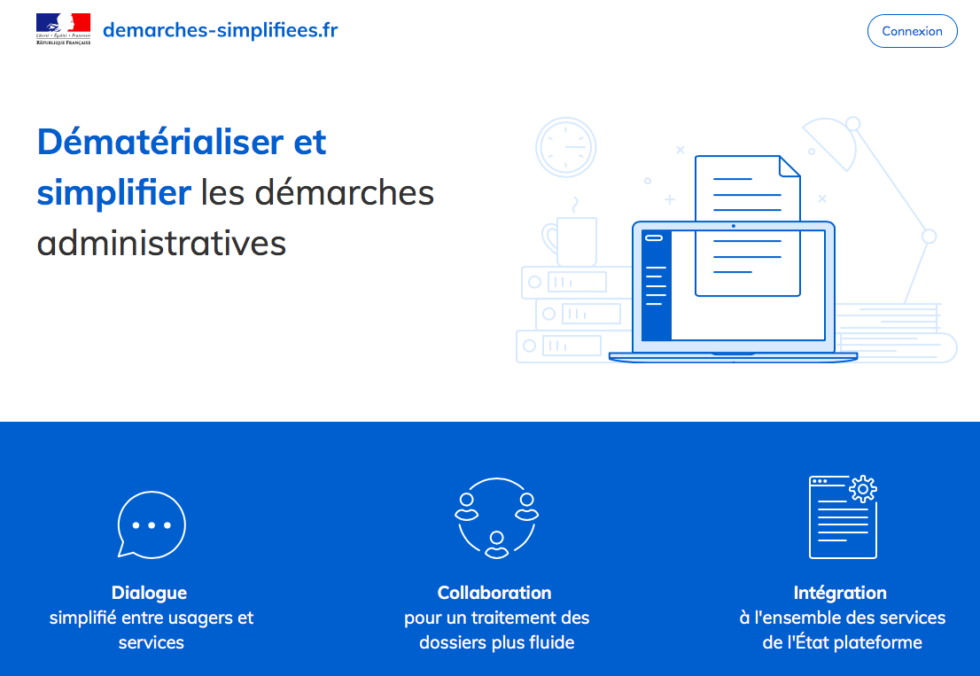 dematerialisation-procedures-administratives