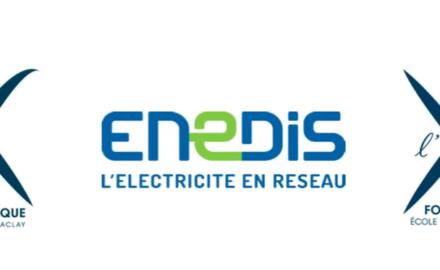 enedis-et-lecole-polytechnique-partenariat-en-intelligence-artificielle