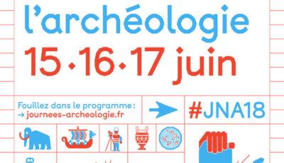 journees-nationales-de-l-archeologie