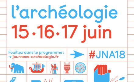 journees-nationales-de-l-archeologie