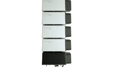 myreserve-solarwatt