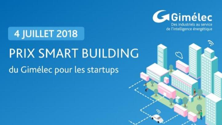 finale-des-prix-smart-building