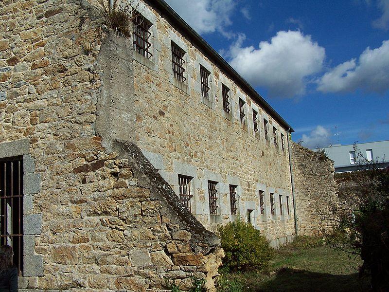 Cours_promenade_sud-Prison_Guingamp