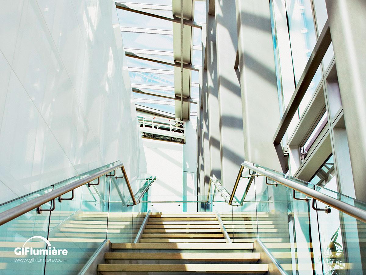 GIF-Lumiere_guide-eclairage-naturel
