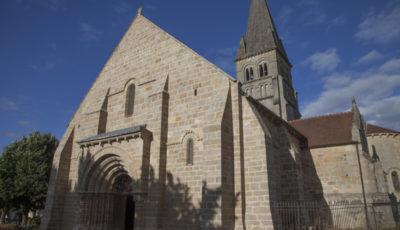 restauration-facades-eglise-saint-georges-de-bourbon-l-archambault