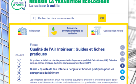 ffb guide qualite air interieur