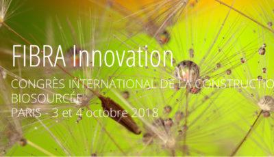 fibra innovation