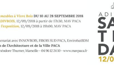 ADIVBOIS_Immeubles a Vivre Bois_Marseille
