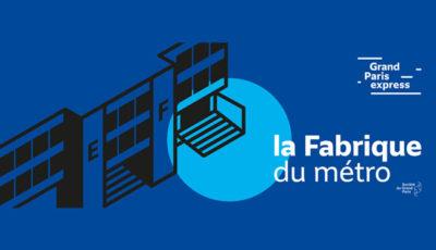 la-fabrique-du-metro-ouverture-des-portes