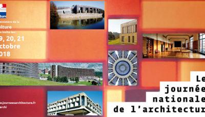 3e-edition-journees-nationales-de-larchitecture-2018