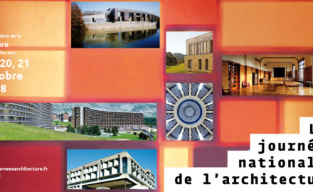 3e-edition-journees-nationales-de-larchitecture-2018