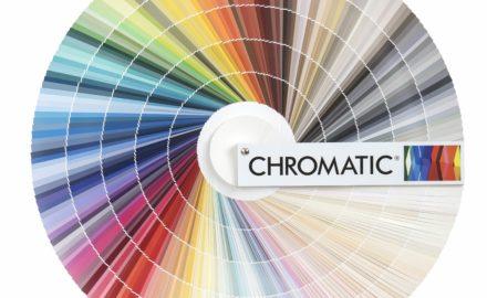 Chromatic-Nuancier-2018