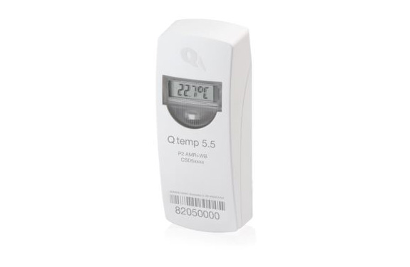 qundis-enregistreur-communicant-de-temperature-interieure