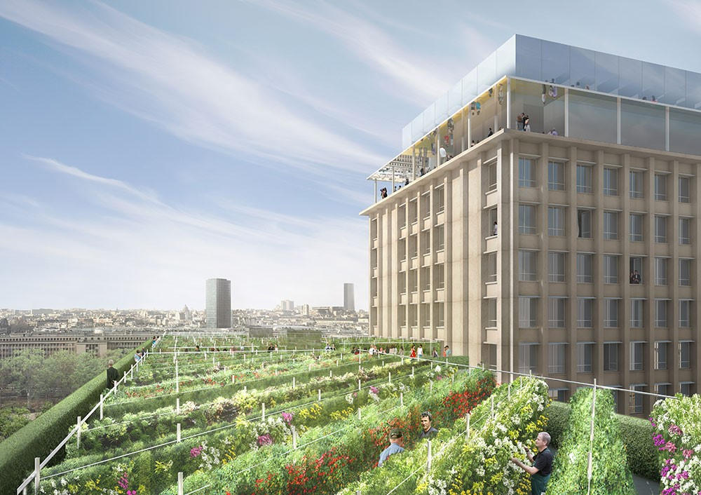 bouygues-construction-renovation-morland-paris