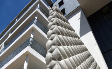 facade-capitonnee-pour-le-45-faubourg-saint-jaumes-a-montpellier