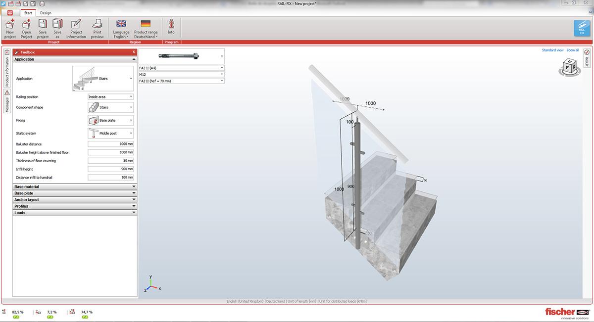 fixperience-solution-logicielle