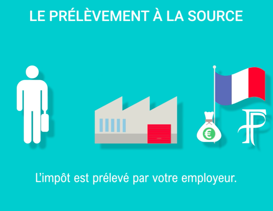 prelevement-impots-a-la-source
