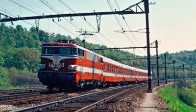 train-de-linnovation-celebre-80-ans-de-mobilite