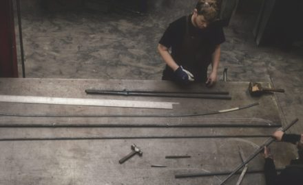 vitrAcier-atelier-fabrication