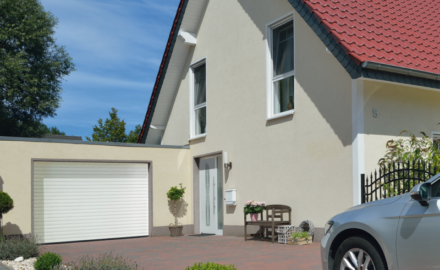 Hormann-renovation-porte-de-garage-