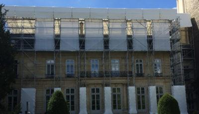 Ambassade-de-Suisse
