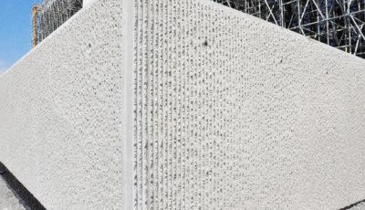 CEMEX_Ramonville_facade-betons-blancs-matrices