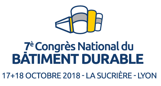 CONGRES-NATIONAL-DU-BATIMENT-DURABLE
