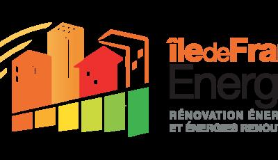 Energies POSIT IF devient Ile-de-France Energies