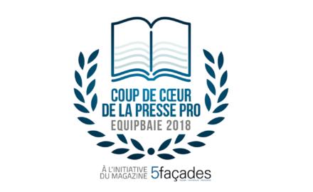 Equipbaie-les-Coups-de-Coeur-de-la-Presse-Pro