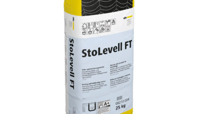 FastTrack-colle-StoLevell-FT