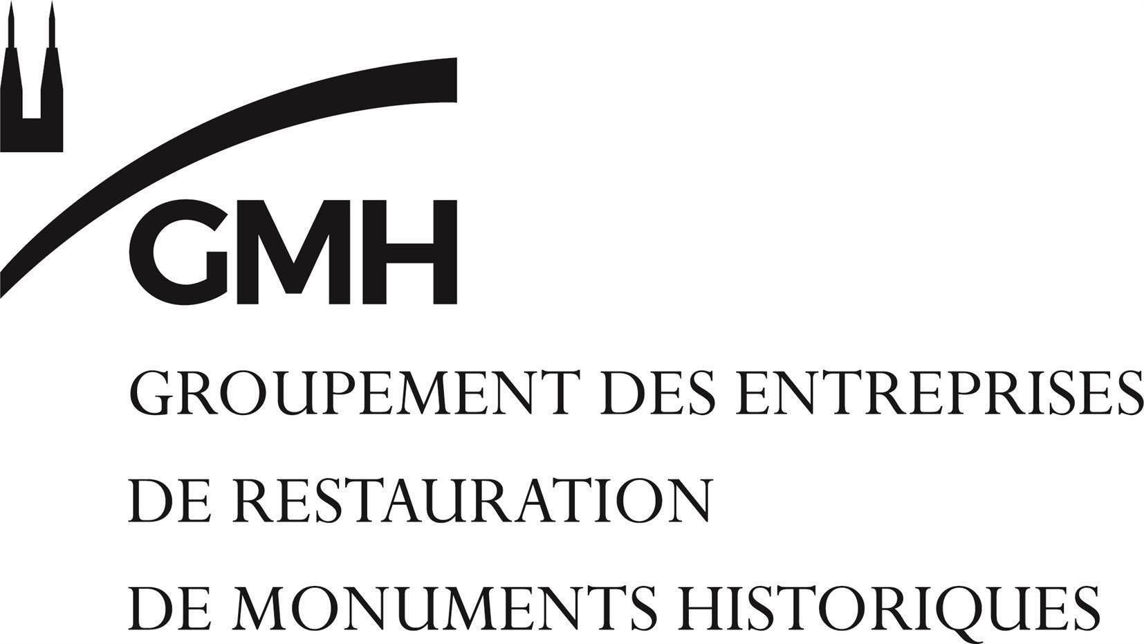 Le GMH salon patrimoine culturel 2018