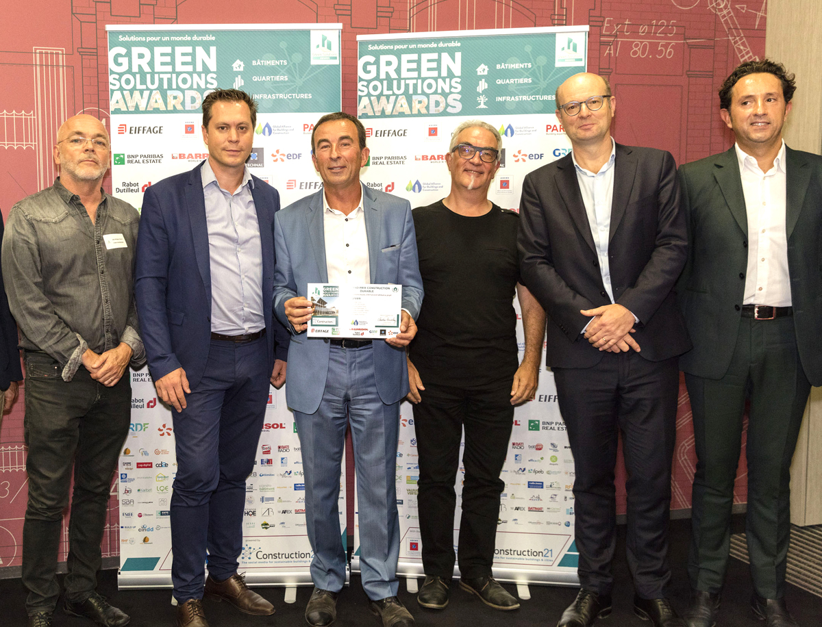 GREEN_SOLUTIONS_AWARDS_DELTAGREEN_GALEO