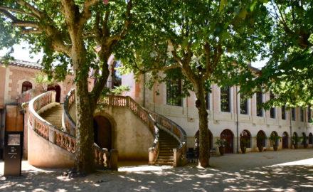 musee-des-vallees-cevenoles