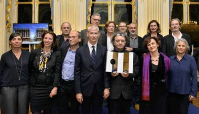 Pierre-Louis-Falcoci-Grand-prix-national-architecture 2018