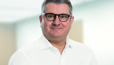 Raphael Kieffer, schock loi ESSOC