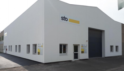 StoShop by Sto Lille