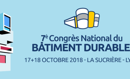 bilan-congres-national-batiment-durable-2018