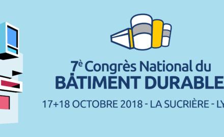 bilan-congres-national-batiment-durable-2018