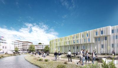 hopital-villefranche-2020