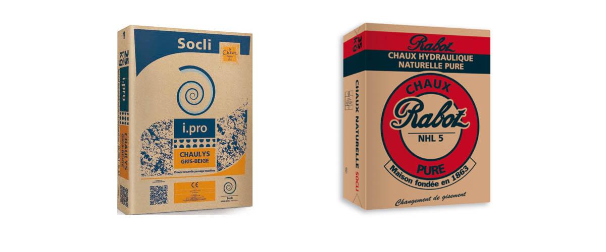 socli-produit